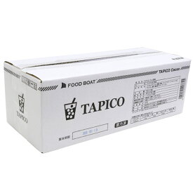 【F】TAPICO チョコ風味 88g×24個(タピコ) クール便扱い商品