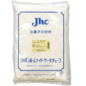 JHC パン用 上新粉 1kg※受注発注