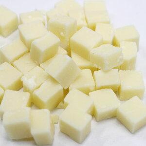 ホワイトチャンクチョコ D 100g 夏季クール便扱い商品(5-10月)