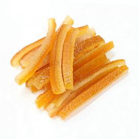 バレンシア オレンジスティック 1kg