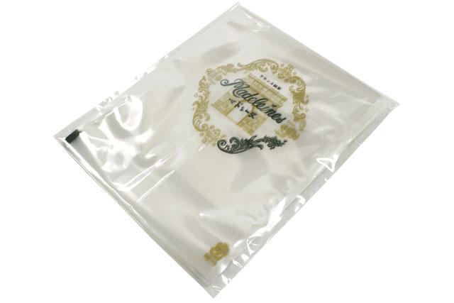 マドレーヌ袋K−30 100枚入