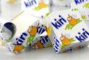 【C】【N】キリクリームチーズポーション(KIRI)18g×80個クール便扱い商品
