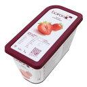 【F】ボワロン冷凍フレーズピューレ 1kg(ストロベリーピューレ)クール便扱い商品【ストロベリー】【いちご】