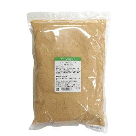 グラハムクッキー粉末N 1kg
