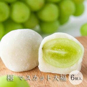 おすすめ 和菓子 プレゼント ...