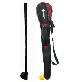 NSG-2012パークゴルフ3点セットA-002