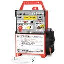 【末松電子】電気牧柵器 ゲッターEX EXT12-3【電気柵/電柵/ゲッターEX/本器】