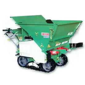 【ATEX/アテックス】堆肥散布機 M200B【ブロキャス/肥料散布器】