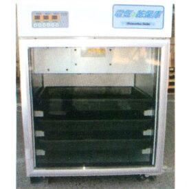 【静岡製機】DSJ3A 専用 ガラス製ドア (※ドアのみの価格です)【ドラッピー/ドライフード/ドラッピーオプション】