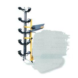 【MINORU/みのる産業】自走台車式静電噴口 『FSR-360』 [噴口ピッチ2.5cm/10頭口/静電噴口]