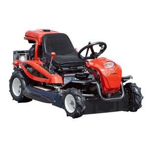 草刈り機 2020おすすめの電動草刈り機人気ランキング!【使い方も】 モノナビ