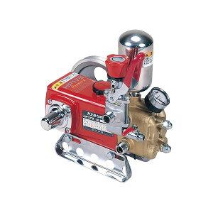 【KIORITZ/共立】小型プランジャー式動噴 『HP173』[単体動噴 セット動噴 動力噴霧機]