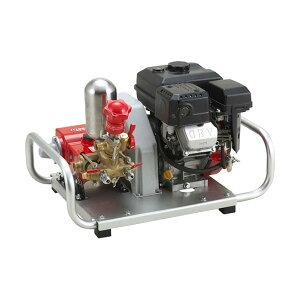 【KIORITZ/共立】エンジンセット動噴 『SPE3570』[セット動噴 動力噴霧機]