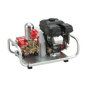 【KIORITZ/共立】エンジンセット動噴 『SPE6170』[セット動噴 動力噴霧機]