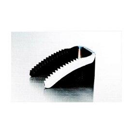 ★在庫有★三菱コンバイン用 脱こく刃『ドラムカッター M-Type』 鋸目〈品番11153〉[ナシモト工業製 ワラ切刃]