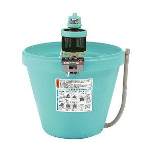 【MINORU/みのる産業】遠赤曝気式催芽機 芽出たくん4『LW-65』 60kgタイプ[田植関連商品]