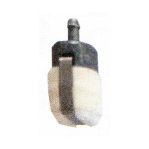 ★在庫有★キャブレターパーツ 『燃料フィルター』 1個〈品番WE0500AA〉