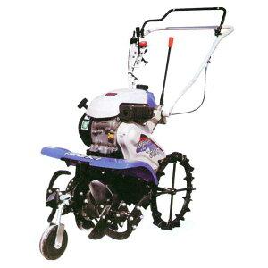 【ISEKI/ヰセキ】イセキ 家庭菜園用 ミニ耕うん機 『KFR303』