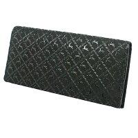 factory price 35684 c66a8 楽天市場】印伝 長財布の通販