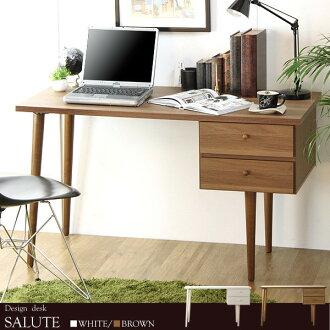 Simple Modern Desk marusiyou | rakuten global market: scandinavian modern desk