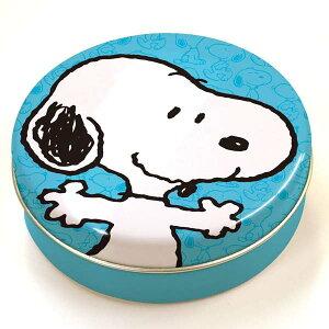 めも缶 キャラめもかん スヌーピー MK-061 メモ缶 SNOOPY PEANUTS ピーナッツ ビバリー ++