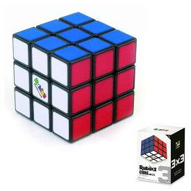 メガハウス ルービックキューブ Ver.2.1 ++