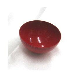 四つ玉シェル・大・赤 テンヨー 手品 マジック