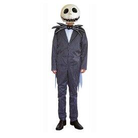 JACK男性用ジャック ルービーズ802519 コスチューム 男性用衣装 コスプレ 仮装