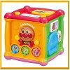 Anpanman 貪得無厭的多維資料集︰ agatsuma: anpanman,嬰兒,嬰兒玩具