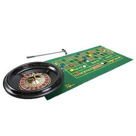 プライムポーカーデラックスルーレット ジーピー カジノゲーム ++