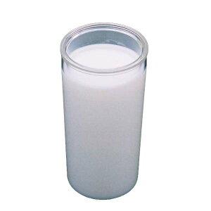 DPGミルクの消失 DPg2501 手品 マジック ++