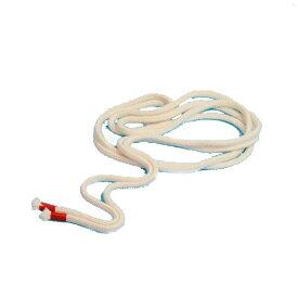 超簡単ロープエスケープ DP-r7011 ロープマジック ++