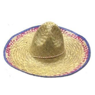 NEW 멕시칸 하트 2 플레이 애비뉴 모자, 돈타코스