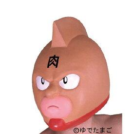 新 キン肉マン マスク オガワスタジオ アニメ なりきりマスク nc