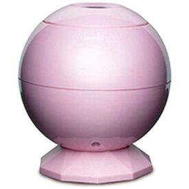 HOMESTAR Relax Pink(ホームスターリラックス ピンク)〔セガトイズ〕