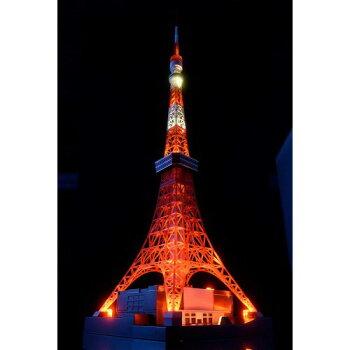 東京タワーinmyroom(インマイルーム)〔セガトイズ〕