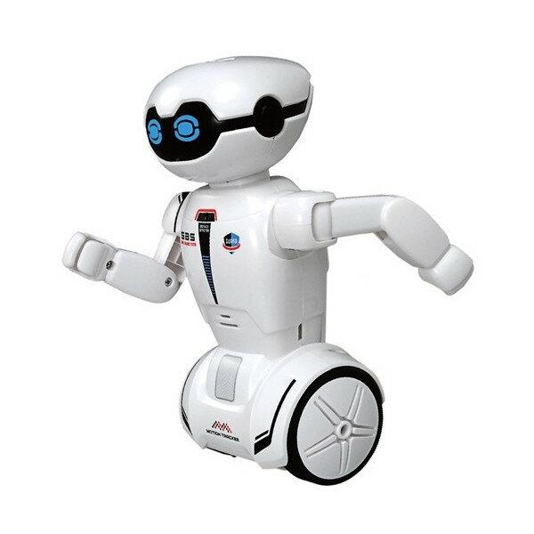 Omnibot 機能たくさん!タクサノイド〔タカラトミー〕
