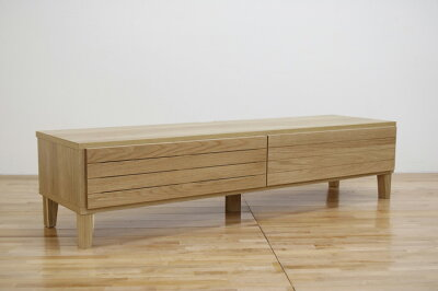 木製/木目/人気/収納/日本製/大川家具