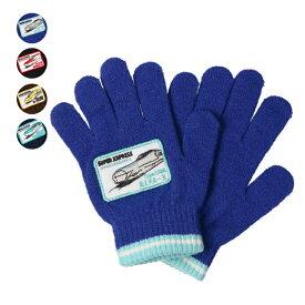 【子供服】 Little Bear Club (リトルベアークラブ) ひつじのショーン総柄かさ・傘 S,M B57898
