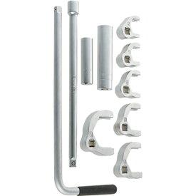【送料無料】三栄水栓 立水栓締付工具セット(品番:R3510S)