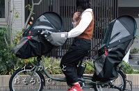 自転車防寒UVカットハンドルカバー寒さ紫外線対策UV夏冬使える雨の日防水防寒収納袋付電動自転車おしゃれギュットソッカパナソニックブリヂストンヤマハsocca大久保製作所