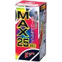 花火 噴出花火 『 MAX25ドラゴン 』 (1BOX = 10入り) HNB-FKD-300143噴出し 花火 噴水 吹出し 子供会 幼稚園 イベ…