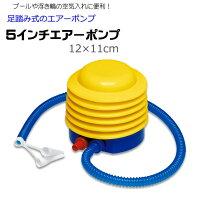 ポンプ『5インチポンプ』イガラシ商品番号:swm-pp-TPP-005【HLS_DU】【あす楽対応】etc