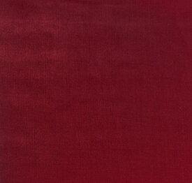 14番 ボタン【国産 貫八綾織 別珍 生地】手芸/ハンドメイド/ドレス/かばん/別珍足袋/舞台衣装/蝶ネクタイ/ぬいぐるみ/カーテン生地【アゾ染料不使用 染色中のアゾ化もありませんので衣料にも安心です】