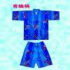 For yukata Jinbei Jinbei ladies ladies ladies Jinbei women yukata