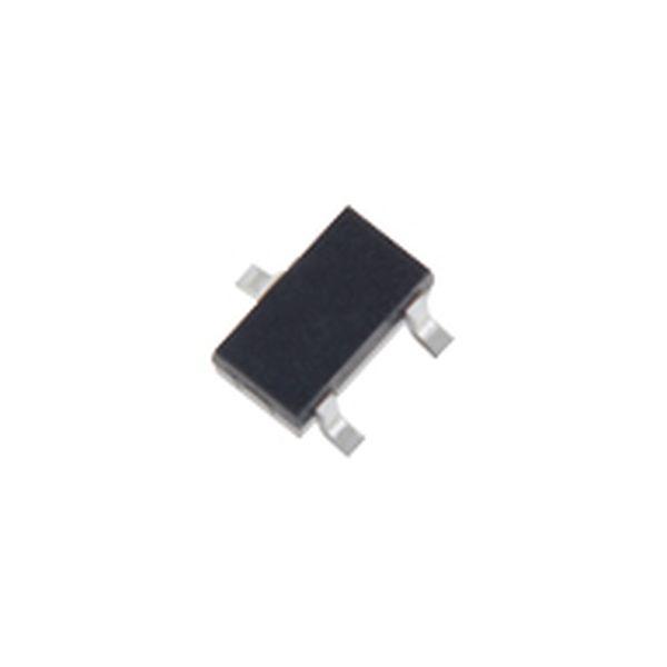 東芝 高電圧スイッチング用スイッチングダイオード 【1SS398(TE85L)】