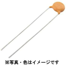 KEMET セラミックコンデンサー 47pF 【C315C470J2G5TA】