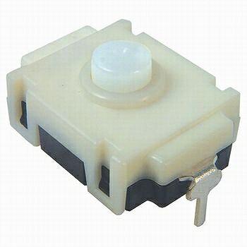 ミヤマ電器 押しボタンスイッチ 【DS-665Y】