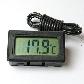 ノーブランド品 温度計 【TPM-10】