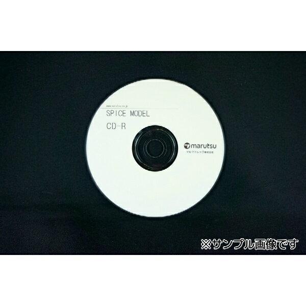 ビー・テクノロジー 【SPICEモデル】CREE CSD20030D[Professional Model] 【CSD20030D_P_CD】